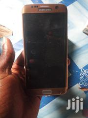 New Samsung Galaxy S7 edge 32 GB Gray | Mobile Phones for sale in Greater Accra, Adenta Municipal