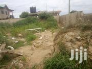 1plot of Land 4sale at Pokuase Odumasi | Land & Plots For Sale for sale in Greater Accra, Ga West Municipal