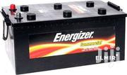 Energizer Car Battery | Vehicle Parts & Accessories for sale in Greater Accra, Tema Metropolitan