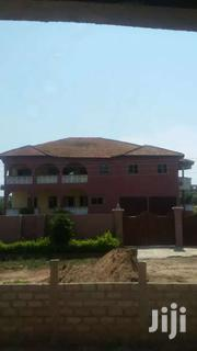Executive House | Houses & Apartments For Sale for sale in Greater Accra, Odorkor