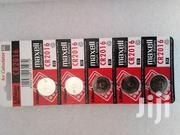 Lithium 3v Coin Battery | Cameras, Video Cameras & Accessories for sale in Greater Accra, South Labadi