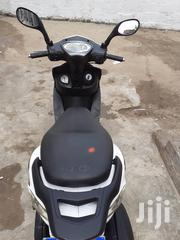 Kymco Xciting 2018 White | Motorcycles & Scooters for sale in Greater Accra, Osu