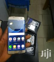 Samsung S7 Edge 32GB | Mobile Phones for sale in Greater Accra, Nii Boi Town