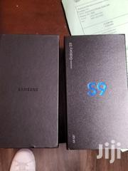 Samsung Galaxy S9 Black 64 GB | Mobile Phones for sale in Greater Accra, Darkuman