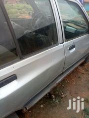 Kia Pride 2002 Silver | Cars for sale in Western Region, Sefwi-Wiawso