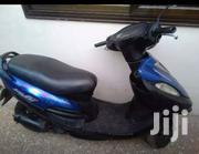 Kymco Bike | Motorcycles & Scooters for sale in Greater Accra, Accra new Town