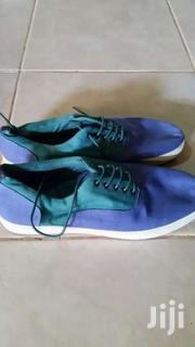 Unlisted Kenneth Cole Footwear   Shoes for sale in Greater Accra, Ga East Municipal