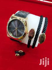 Nice, Quality, Durable Ganrantee Watches Available | Watches for sale in Greater Accra, East Legon
