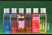 Fragrance | Fragrance for sale in Greater Accra, Accra new Town