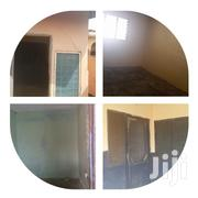 Single Rooms For Rent | Houses & Apartments For Rent for sale in Greater Accra, Zongo