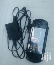 Play Station Portable | Video Game Consoles for sale in Greater Accra, North Kaneshie