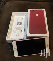 iPhone 8 Plus Gold | Accessories for Mobile Phones & Tablets for sale in Greater Accra, Accra Metropolitan