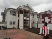 Executive Four Bedroom House For Sale At East Legon American House | Houses & Apartments For Sale for sale in Greater Accra, East Legon