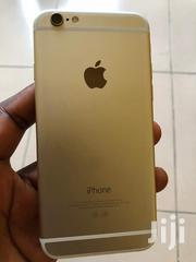Apple iPhone 6 16GB | Mobile Phones for sale in Greater Accra, North Kaneshie
