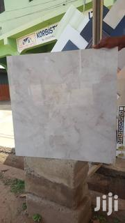 60 By 60 FLOOR TILES. | Building Materials for sale in Greater Accra, Dansoman