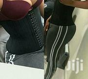 Waist Trainers | Clothing for sale in Greater Accra, Abelemkpe