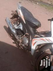 Haojue | Motorcycles & Scooters for sale in Brong Ahafo, Kintampo North Municipal