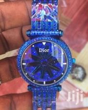 Dior Ladies Spine Watch | Watches for sale in Ashanti, Kumasi Metropolitan