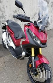 Honda Motor | Motorcycles & Scooters for sale in Central Region, Upper Denkyira East