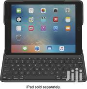 Keyboards Case For iPad Pro 9.7/Latest   Computer Accessories  for sale in Greater Accra, Osu