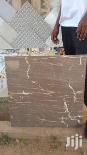 60 By 60 Floor Tile   Building Materials for sale in Greater Accra, Dansoman