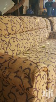 New Sofa Chairs of All Kinds. | Furniture for sale in Northern Region, Tamale Municipal