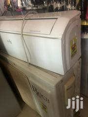 Air Conditioner | Home Appliances for sale in Greater Accra, Nungua East