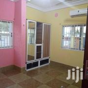 Single Room Self Contained at East Legon | Houses & Apartments For Rent for sale in Greater Accra, Darkuman