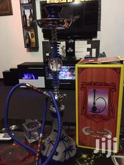 Hookah Shisha | Tabacco Accessories for sale in Ashanti, Kumasi Metropolitan