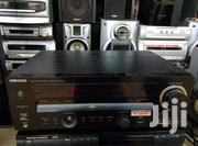 Kenwood Amp | TV & DVD Equipment for sale in Greater Accra, Achimota