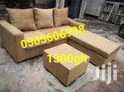 Italian Sofa | Furniture for sale in Greater Accra, Accra Metropolitan