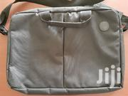 Laptop Bags For Sale | Bags for sale in Greater Accra, Adenta Municipal