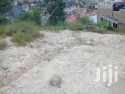 2plot of Land for Sale at Ofankor | Land & Plots For Sale for sale in Greater Accra, Ga East Municipal