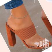 Wedge Shoes | Shoes for sale in Greater Accra, Nii Boi Town