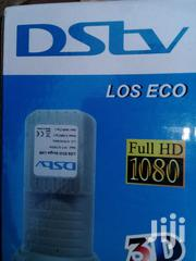 DSTV DSTV Installer | Building & Trades Services for sale in Greater Accra, Burma Camp