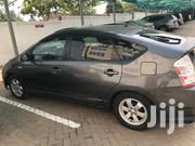Toyota Prius Hybrid 1.5 2007 | Cars for sale in Greater Accra, Tema Metropolitan