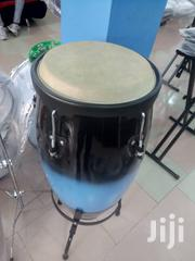 Brand New Drums | Musical Instruments for sale in Greater Accra, Tema Metropolitan