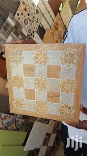 30 By 30 Floor Tiles | Building Materials for sale in Greater Accra, Dansoman