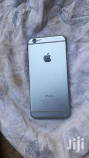 Apple iPhone 6 Gray 16 GB | Mobile Phones for sale in Greater Accra, Kokomlemle