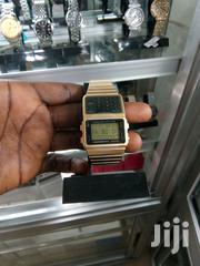 Databank Casio | Watches for sale in Ashanti, Kumasi Metropolitan