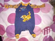 Clothes For Kids | Children's Clothing for sale in Greater Accra, Odorkor