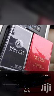 Versace N CEO Perfume Brands and Kinds of Perfumes | Fragrance for sale in Greater Accra, East Legon