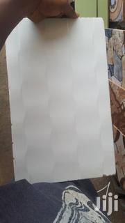 25 By 40 Wall Tiles | Building Materials for sale in Greater Accra, Dansoman