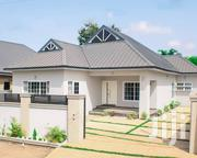 Classic Three Bedroom For Sale/Partly Furnished | Houses & Apartments For Sale for sale in Greater Accra, Ga East Municipal