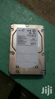 HDD For A San Serve | Computer Hardware for sale in Greater Accra, Ga West Municipal