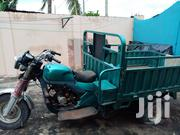 Tricycle For Sale. GHS 2,500 | Motorcycles & Scooters for sale in Greater Accra, Ga South Municipal