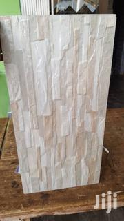 30 By 60 Wall Tile | Building Materials for sale in Greater Accra, Dansoman