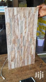 30 By 60 Wall Tiles | Building Materials for sale in Greater Accra, Dansoman