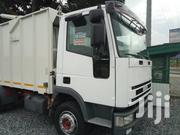 Iveco 8310 2010 White | Cars for sale in Greater Accra, Adenta Municipal