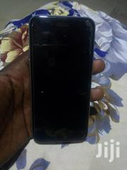 iPhone 6s 32Gb | Mobile Phones for sale in Greater Accra, Airport Residential Area